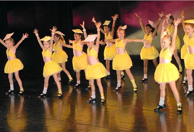 kidsdance101