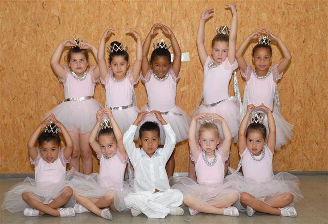 kidsdance3