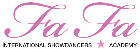 Fa Fa  International Showdancers Den Haag Fa Fa Academy, International Showdancers, Events