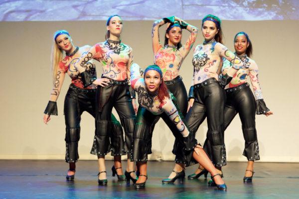 fafa_dansacademie