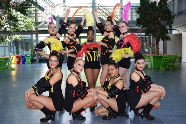 fafa_showdancers